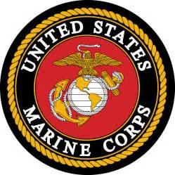 bulldog cake topper marine corps flag history marine corps emblem