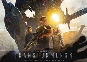 Streaming Transformers 4 : la premi re mondiale di transformers 4 l 39 era dell 39 estinzione e la performance dal vivo degli ~ Medecine-chirurgie-esthetiques.com Avis de Voitures