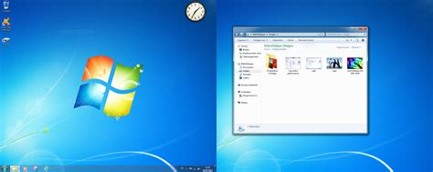 image bureau windows 7 solde pc bureau windows 7 28 images module 1