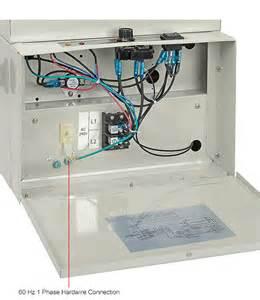 heaters portable electric comfort zone 174 industrial fan