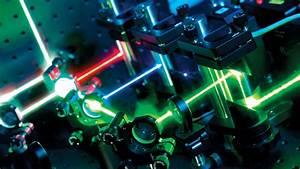 Single-Molecule Optics – Leiden Institute of Physics