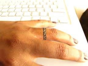 wedding ring ideas wedding ring tattoos designs ideas and meaning tattoos for you