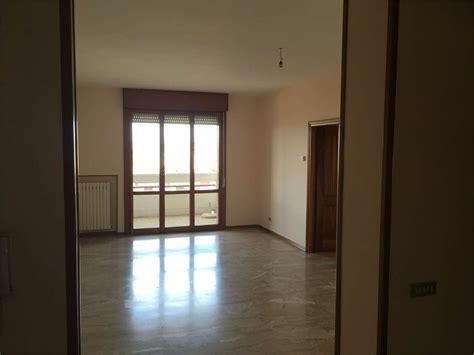 Affitti Modena by Appartamento Quadrilocale In Affitto A Modena Annunci