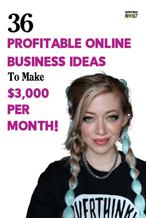How do you know view our helpful home business quick start guide below for business ideas, where to get more adelaide massage therapy business bodyline health international is a classic example of how a. 36 Profitable Home Business Ideas For 2020 (Make $3K/mo!)