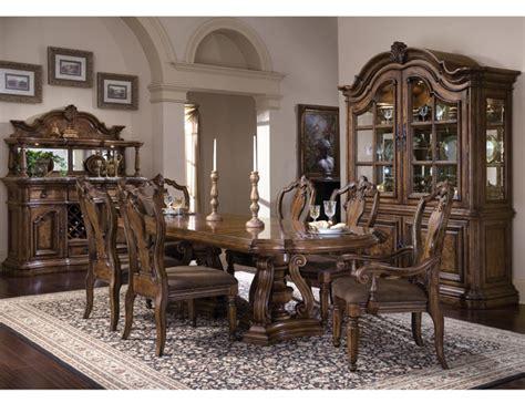 italian furniture italian dining room furniture classic
