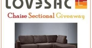 lovesac coupon code 2014 is a sandcastle lovesac chaise sectional sofa