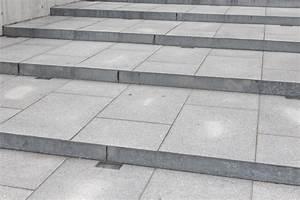 Betontreppe Ausbessern Außen : betontreppe spachteln das sollten sie beachten ~ Michelbontemps.com Haus und Dekorationen