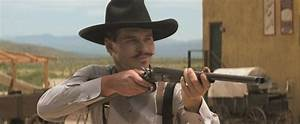 Tombstone - Internet Movie Firearms Database - Guns in ...