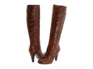 guess boots womens guess boots for photos 2017