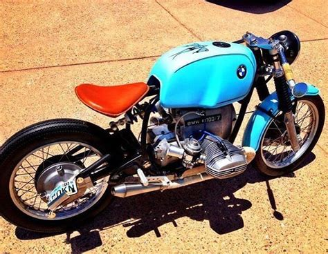 Bmw Motorcycles Ta by 482 Best Bmw Bobber Project Images On Bmw