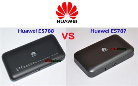 huawei   huawei  huawei  hotspot comparison