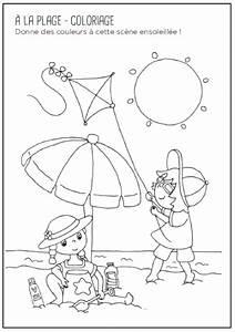 Creme Solaire Dessin : cr me solaire 4 jeux pour apprendre la protection solaire aux enfants ~ Melissatoandfro.com Idées de Décoration
