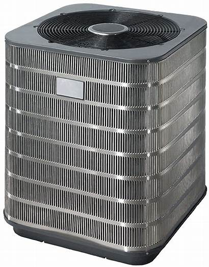 Air Central Conditioning Clipart Energy Conditioner Unit