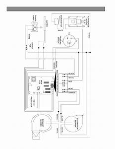 United States Stove King  Ashley Pellet Stove 5500m User U0026 39 S
