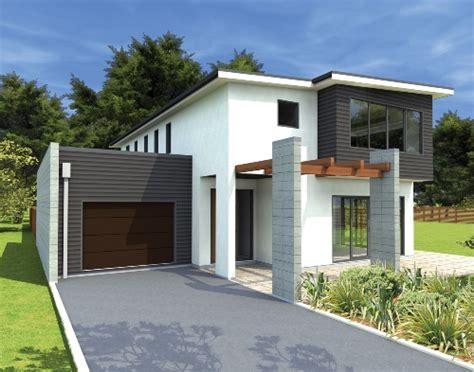 pertimbangan  memilih bentuk atap rumah minimalis