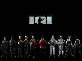 igi   mark full version pc game   games