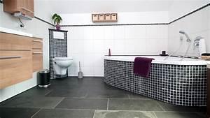 Fliesen Ideen Bad : badfliesen ideen mosaik wohndesign ~ Orissabook.com Haus und Dekorationen