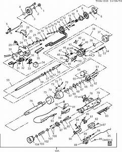 steeringcolumnservices autos post With ford steering column diagram http www steeringcolumnservices 92 ford