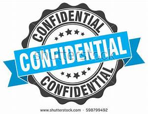 Confidentiality Stock Images, Royalty-Free Images ...