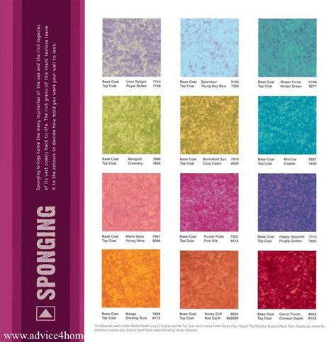 asian paints royale play special effect wall paintings