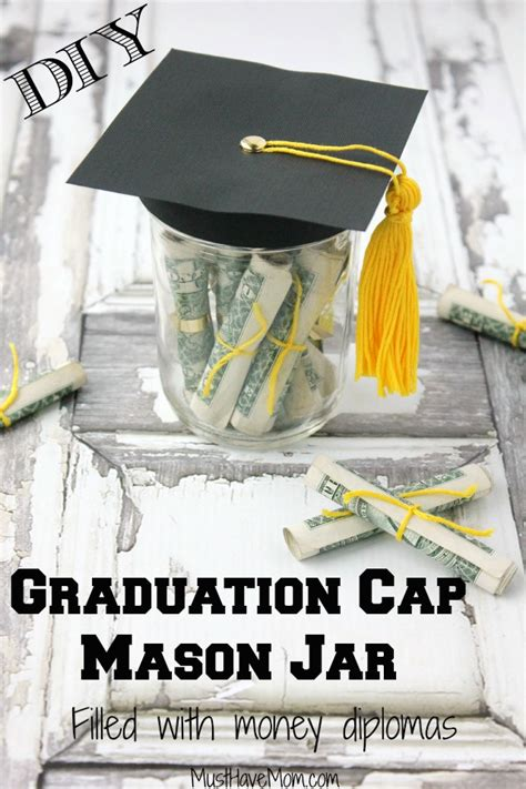 graduation decorations 2015 diy must trying to do it all while showing you how