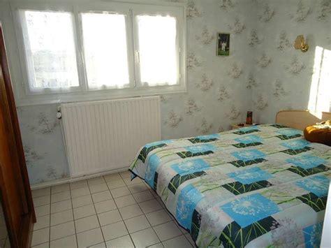repeindre une chambre conseil pour repeindre une chambre adulte