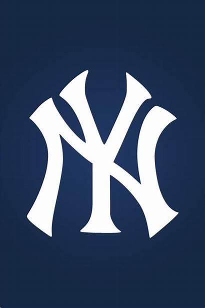 Yankees York Vector Titanui