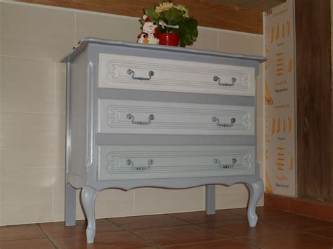 customiser cuisine ancienne customiser meuble cuisine customiser des meubles de