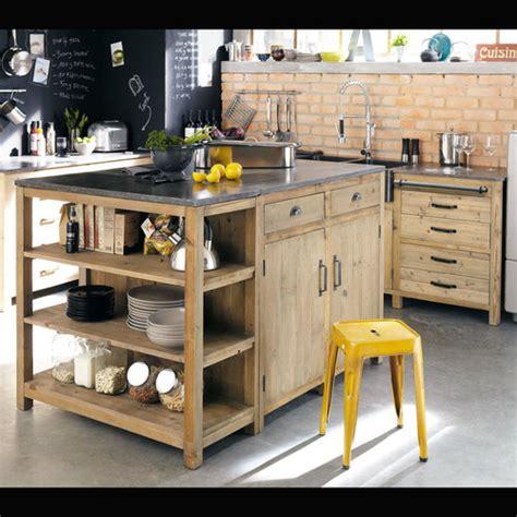 cuisines maison du monde maison du monde meuble cuisine wordmark