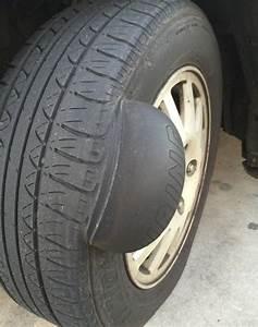 Usure Pneu Interieur : contr le technique attention l 39 usure des pneus popgom ~ Maxctalentgroup.com Avis de Voitures