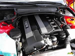 2000 Bmw 3 Series 328i Coupe 2 8l Dohc 24v Inline 6 Cylinder Engine Photo  28222050