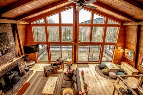 mountain cabin rentals white mountain cabin rentals new today