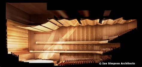 anvers salle de concert flandre et bruxelles passent la vitesse sup 233 rieure sur le mice