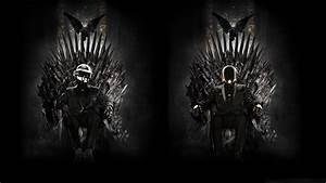 4K Game of Thrones Wallpaper - WallpaperSafari