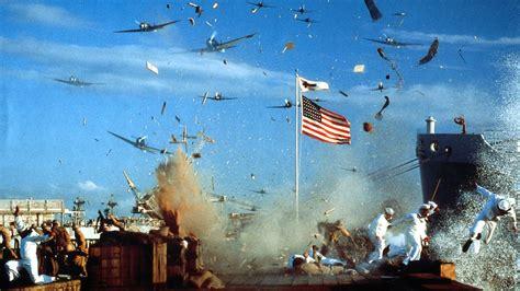 day  history  pearl harbor bombed