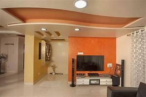 Free Interior Design Ideas For Home Decor Excellent Room