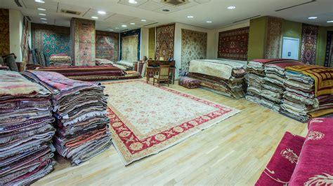 tappeti moderni torino cabib tappeti orientali cagliari tappeti orientali