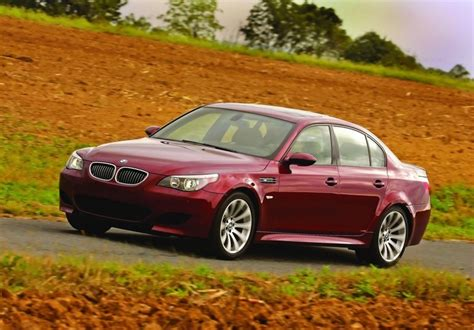 Bmw M5 Picture by 2006 Bmw M5 Picture 49779 Car Review Top Speed