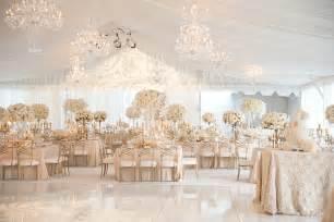 west coast event productions fuels oregon s white hot wedding scene 171 west coast event