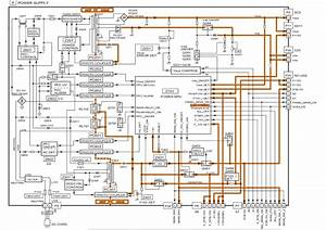 Similiar Plasma Tv Block Diagram Keywords  U2013 Readingrat Net