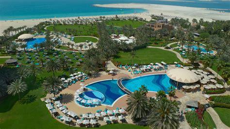 Grosvenor House Dubai  Luxurious Getaway For Fun Loving. Hotel Sturm Garten & Spa. Paradise Angkor Villa Hotel. Somerset Orchard Singapore. Hotel Herzblut Saalbach. Qingdao Royal Garden Hotel. Radisson Blu Palace Hotel. Navalis Hotel. Alpenhotel Regina