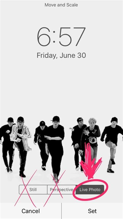 Iphone Home Screen Wallpaper Bts by Live Bts Wallpapers Army S Amino