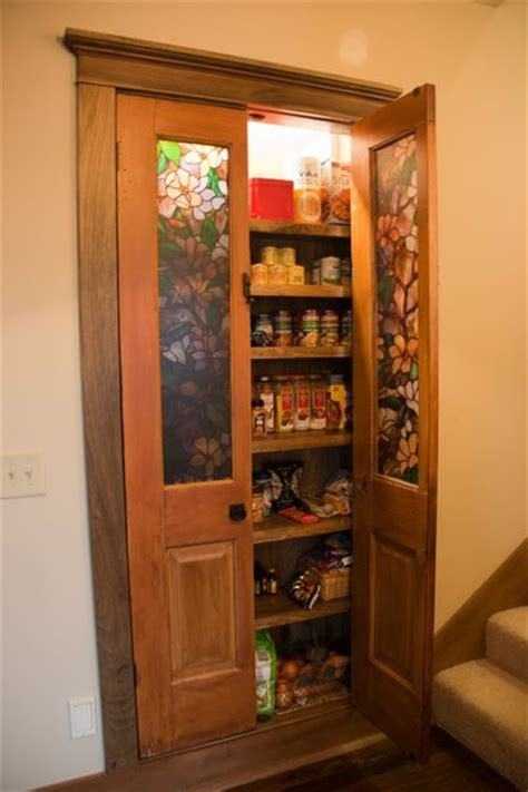 built in pantry closet greenwood construction general