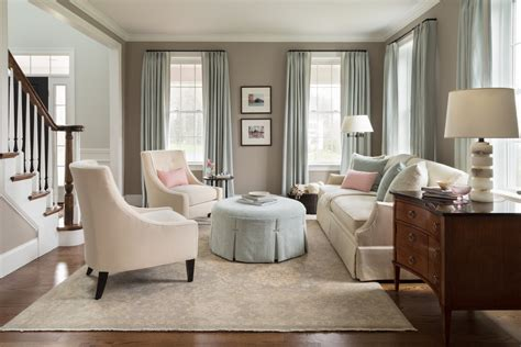 25 Best Interior Designers In Massachusetts  The Luxpad