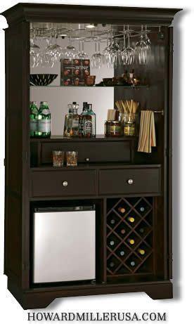 best 25 bar cabinets ideas on pinterest tile ideas