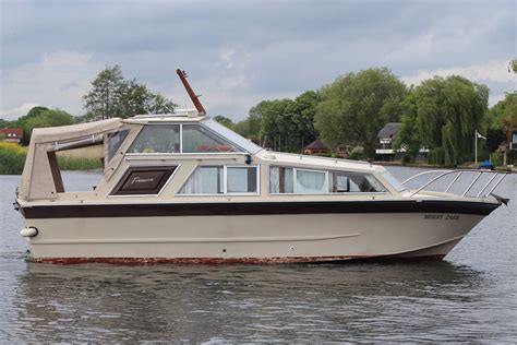 Freeman Boats For Sale Used by 1978 Freeman 24 Power New And Used Boats For Sale Www