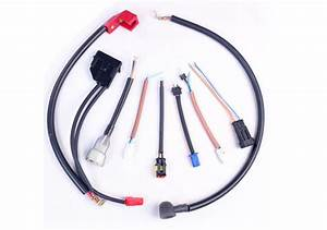 Sai Engineering Works A Manufacturer Auto Components  U0026 Wiring Harness