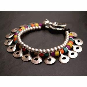 bijoux fantaisie createur original With créateur bijoux