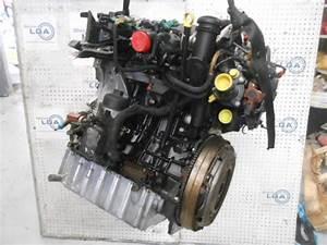 Moteur Ford Focus : moteur ford focus c max diesel ~ Medecine-chirurgie-esthetiques.com Avis de Voitures