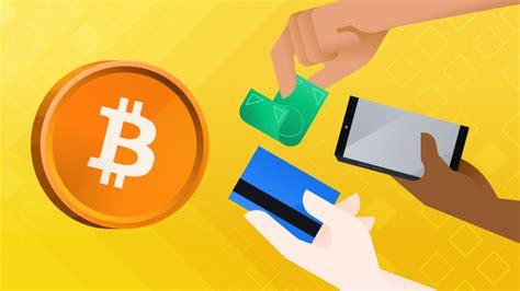 En este articulo ¿cómo puedo comprar bitcoin de manera rápida? ¿Quieres comprar Bitcoin? 3 Consejos que deberías tener en cuenta